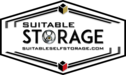 Normal suitable self storage final copy.png best quality