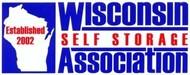 Normal wi self strage association