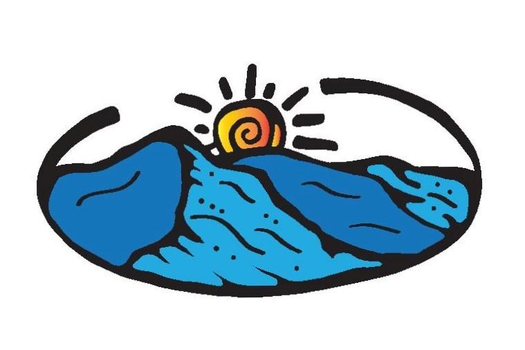Blue mountain zoomed logo  2