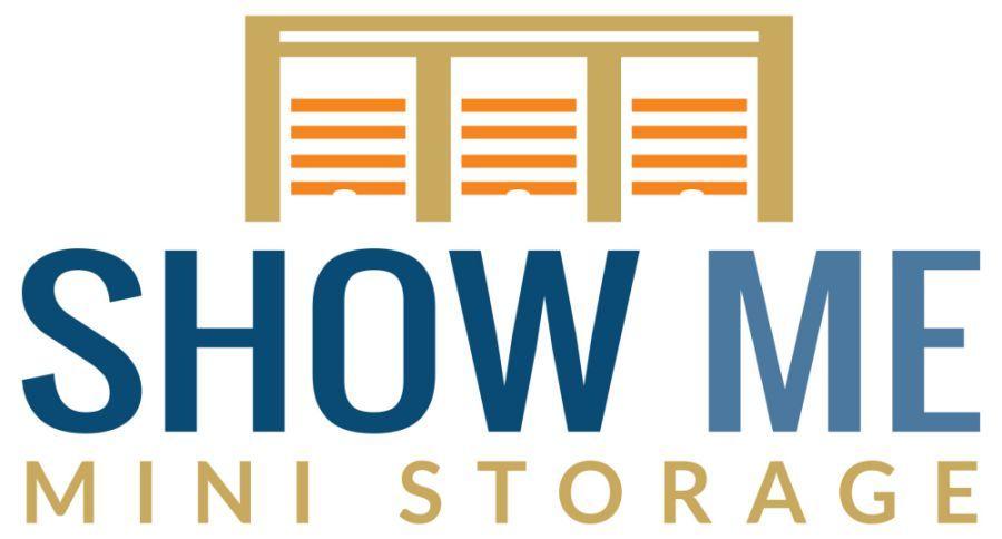 Smms logo smaller