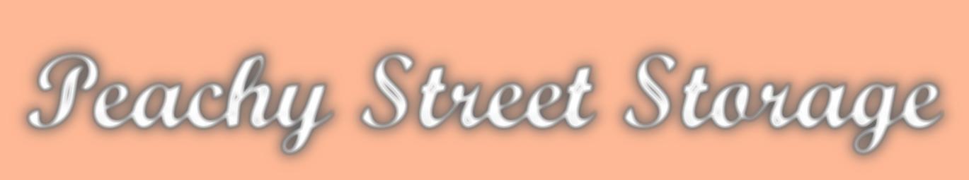 Peachystreet