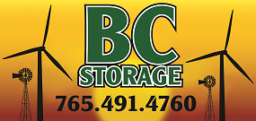Bc storage sign web2