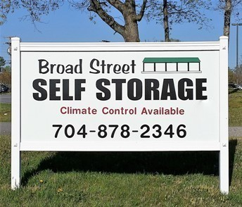 Broadstreetsign  2