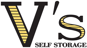 V s selfstorage2