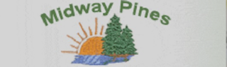 Midway pines