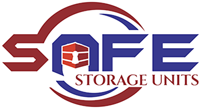 Safe storage logo trans 2