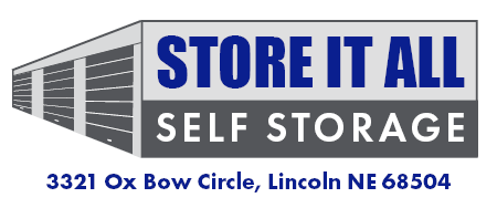 Store it all logos 2018 final for website