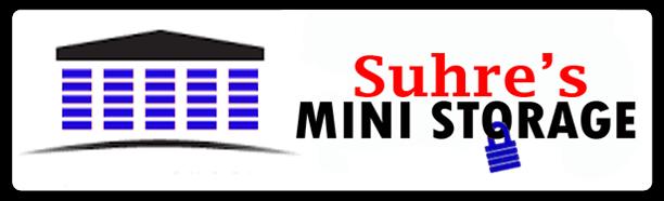 Sgc logo wide