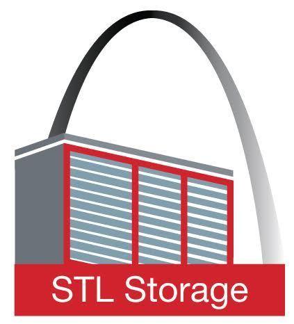 Stl storage