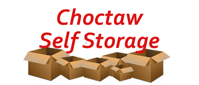 Choctawselfstorage