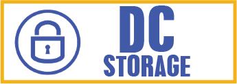 Dc storage