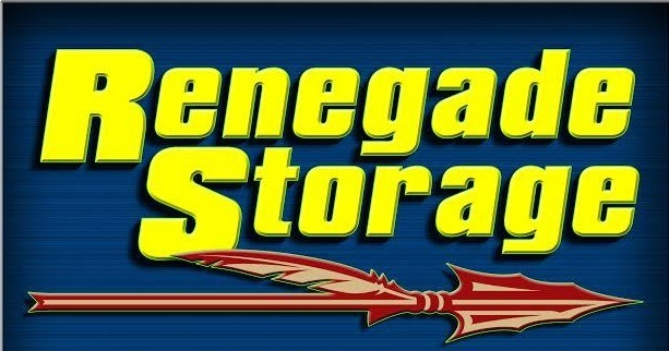 Renegadestorage
