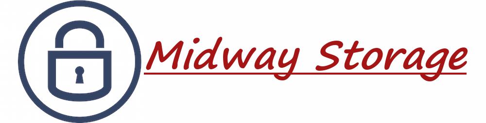 Midway_storage