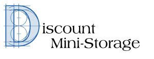 Discount storage