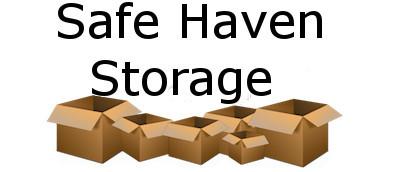 Safehavenstorage