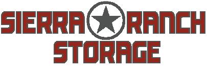Sierra logo 5