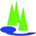 Sms logo small
