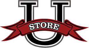 Logo revised ustore