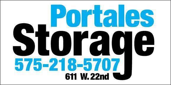 Portales storage