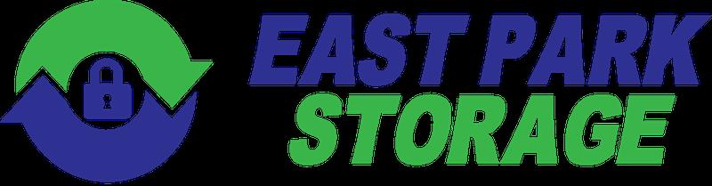 Eastpark storage logo small  sc 1 st  East Park Storage & East Park Storage: Map | Storage Units in London Ontario
