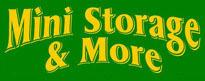 Msm green logo no phone