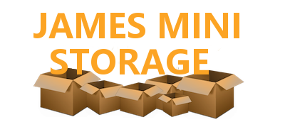 Jamesministorages