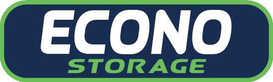 Econo storage logo2