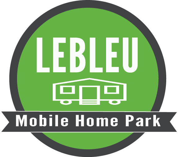 Leblue mobile