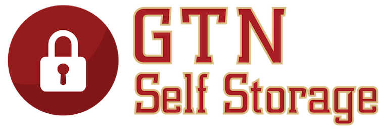 Gtn self storage logo 1
