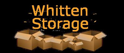 Whittenstorage