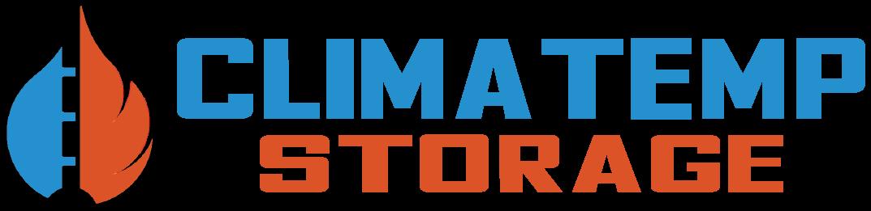 Climatemp logo 3