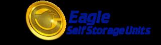 Eaglefinal2