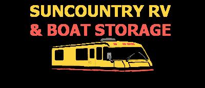 Suncountryrvandboatstoragecolor