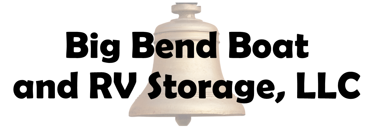 Big bend boat and rv storage logo  2