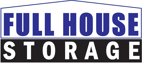 Fullhousestorage