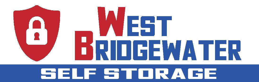 West bridgewater self storage logo2  sc 1 th 127 & West Bridgewater Self Storage: Home