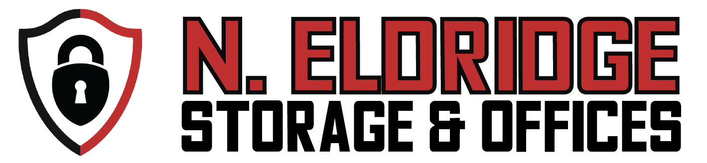 Storage offices logo2
