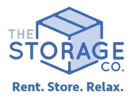 Storage co wadsworth2