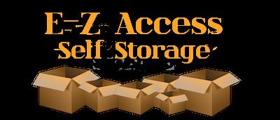 E Z Access