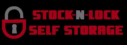 Stocknlockselfstorage drkred