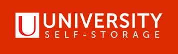 University storage