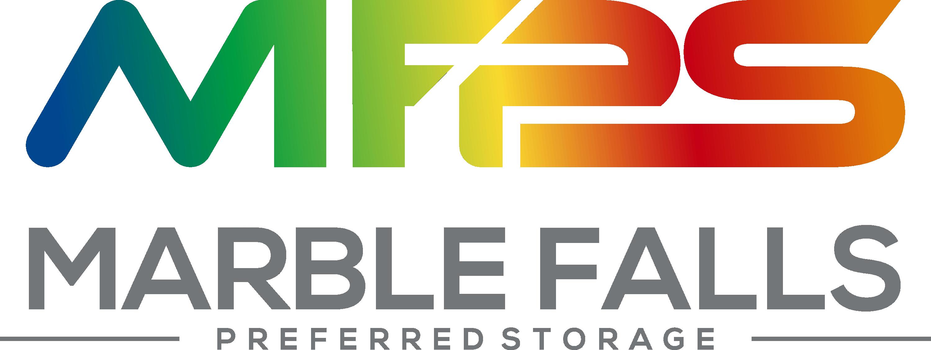 Marble Falls Preferred Storage Storage Facility Marble Falls Tx
