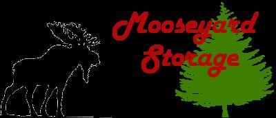 Mooseyard