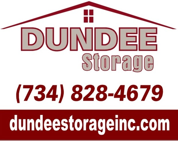 Dundee  sc 1 th 200 & Dundee Storage: Storage Facility | Dundee MI