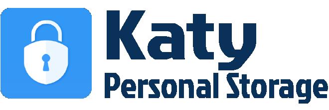 Katy storage 2