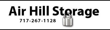 Airhillstorage2