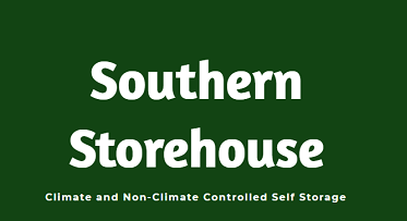 Southernstorehouse