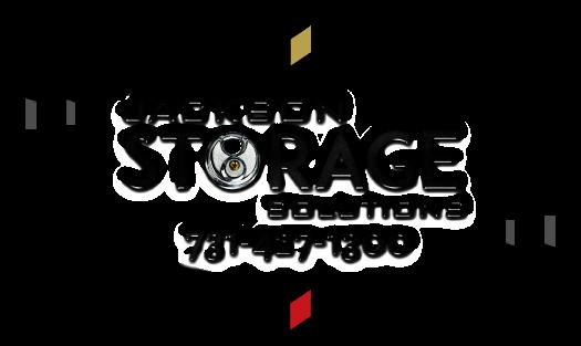 Jackson storage solutions final 1