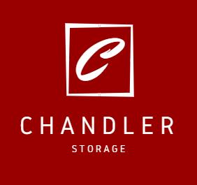 Chandler 001
