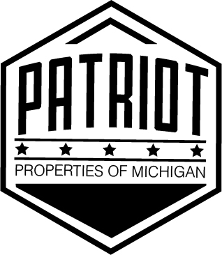 092013 patriot logo  3